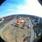 Bebop_Drone_2015-04-09T135500-0000_