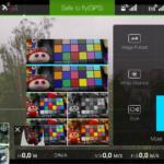 DJI-Pilot-barevna-paleta
