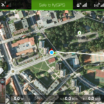 DJI-Pilot-dashboard-mapa