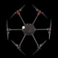 Walkera QR X900