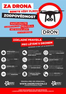 prikazani-pro-drony-andruvision