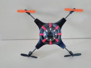 aviator – baterie (4)