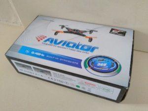 aviator – krabice (1)