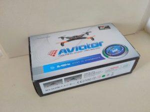 aviator – krabice (2)
