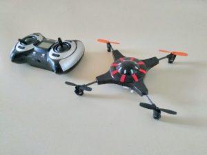 aviator – letove vlastnosti (2)