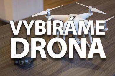 vybirame-drona-nahledovy