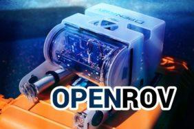 OpenRov