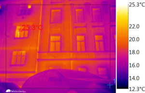 Workswell Thermal Vision Pro - galerie (63)