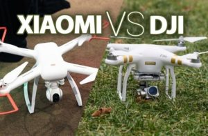 xiaomi-vs-dji-droni-nahledovy-clanek-wp