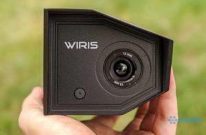 Workswell Wiris 640 - náhledový obrázek-1